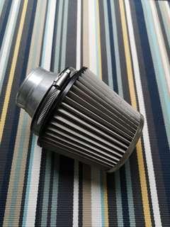 Blitz air filter
