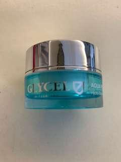 Glycel Aqua Power Hydra-Boosting Cream 10g