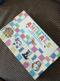 Animals Board Book (10 books)