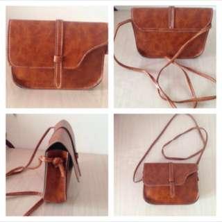 Mini sling bag , sling bag wanita, slingbag murah, slingbag cewek, tas selempang murah, tas slingbag murah