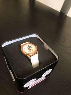 Mickey Mouse Watch (Collectors series)