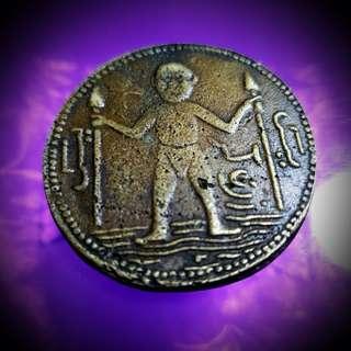 🔥 Yasin Coin
