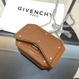 Sale Givenchy bag