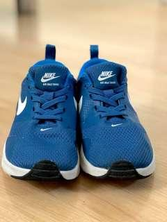 Authentic Nike Air Shoes