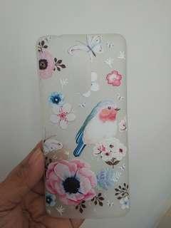 Casing Xiaomi Redmi 5