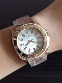 Christmas Promo#4 Authentic Anne Klein Watch