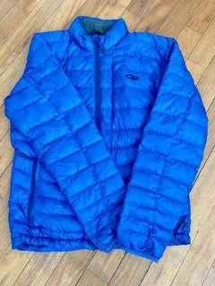 Winter Down Jacket by Outdoor Research