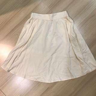 BNWT Monki midi skirt