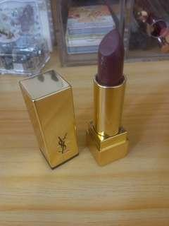 YSL 方管 #81 rogue pur couture