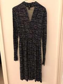 ❗️($100/4) 長身裙 long dress
