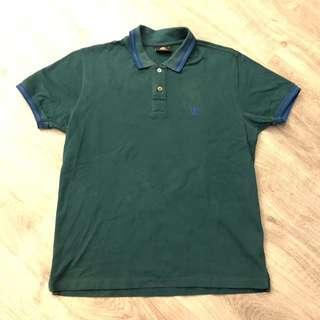 Paul Smith Men's Polo Shirt