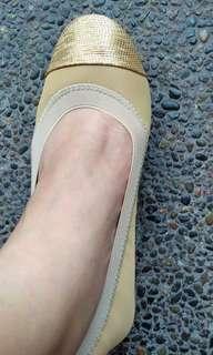 Doll shoes Marikina made