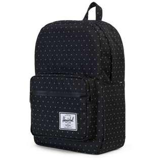 🔥 Herschel Pop Quiz Laptop Backpack 🎒
