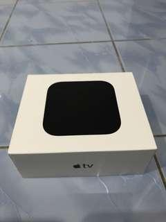 Kotak Apple TV 4