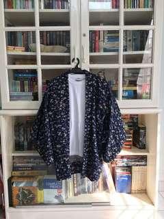 Kimono / Outerwear