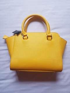 Brand new authentic Sembonia handbag