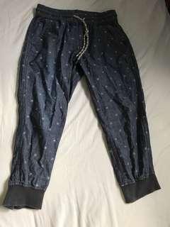 🚚 Converse 3/4 shorts