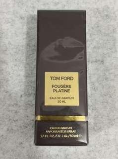 Tom Ford Fougère Platine 50ml