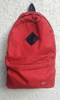 National Bookstore Backpack