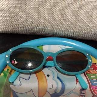 🚚 幼兒太陽眼鏡. 嬰兒太陽眼鏡