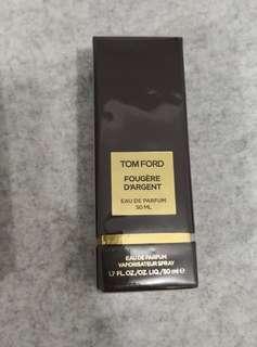 Tom Ford Fougère d'Argent  50ml