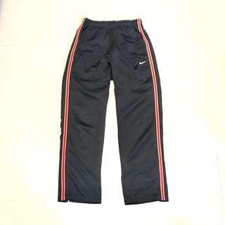 Nike sport pants