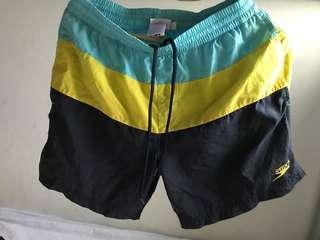 🚚 Speedo Swimming Shorts