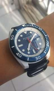 Spinnaker Automatic watch