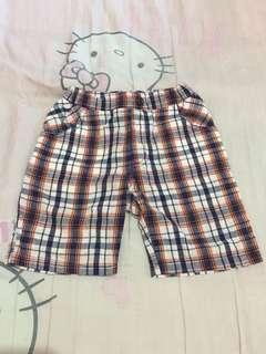 Kids shorts (Boy)