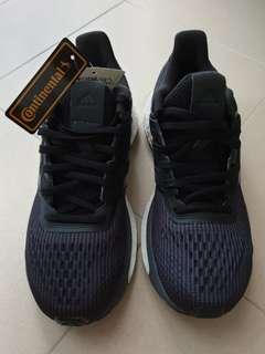 Adidas Supernova Running Shoe WM