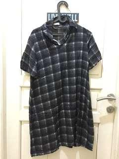 Clorine dress