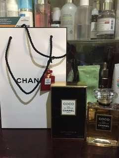 Chanel ORI