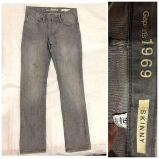 GapKids Skinny Jeans