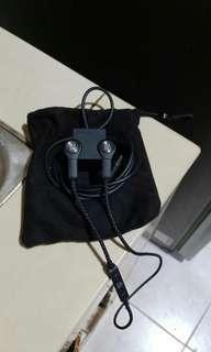 Bluetooth b&o h5