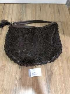 Folli Follie Shoulder Bag