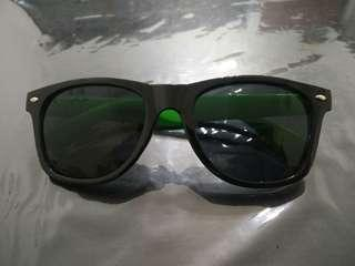 [Brand New] Sunglasses for sale