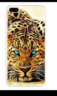 🚚 Iphone XS Cover