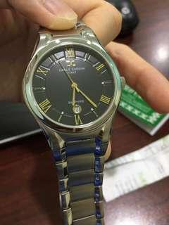 Carlo Cardini Italy Watch (used)