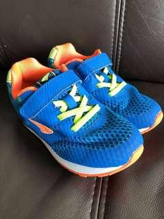Dr Kong Sport Shoes Eur 29