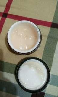 Olay Micro sculpting night cream