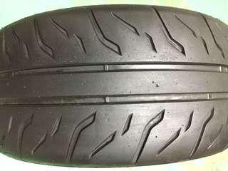 245/40/18 Bridgestone Potenza RE71R Tyres On Offer Sale