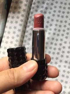 Kat Von D Studded Kiss Lipstick in Lolita