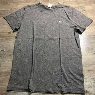 Abercrombie & Fitch Mens Large