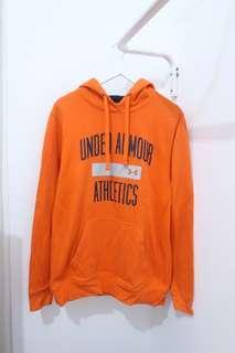 Hoodie/Jacket Under Armour Athletics