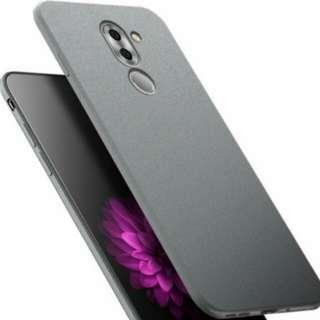 (Limited Stocks Left! Selling Fast! New Arrival!) Xiaomi Pocophone F1 Anti Shock Full Protection Casing 360 Degree