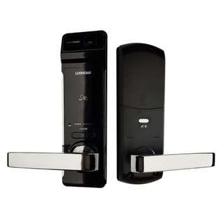 LogHome Digital Door Lock LH5000