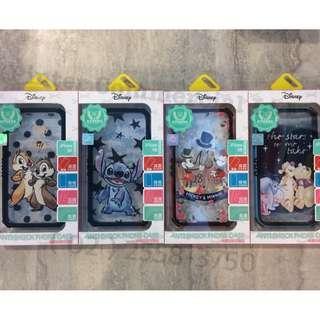 迪士尼雅典娜防摔殼iphoneXR/iphoneX MAX手機殼保護殼保護套