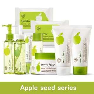 INNISFREE Apple Seed