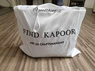Find Kapoor Pingo