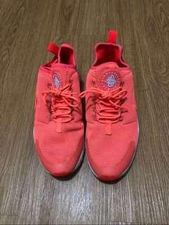 Nike Hurache Women